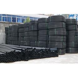 石家庄pe管材,清润节水产品供应,pe管材产品图片