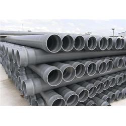 pvc管材标准,宿迁pvc管材,清润节水欢迎选购(图)图片