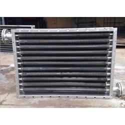 定制空气加热器、白山空气加热器、北工机械发货及时(查看)图片