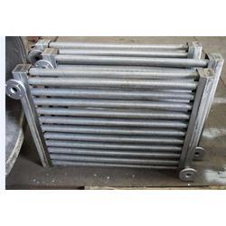 定制导热油加热器-导热油加热器-北工机械质优价低(查看)图片
