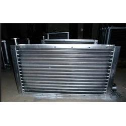 北工机械现货充足 翅片管换热器原理-上饶翅片管换热器图片