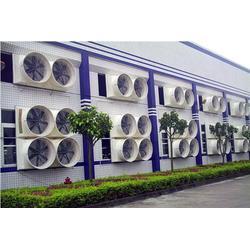 广州铁凌金属制品厂、禅城区屋顶通风、屋顶通风器图片