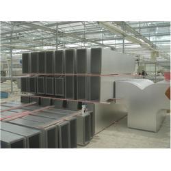 风管加工,铁凌金属公司服务周到,广州不锈钢风管加工价格