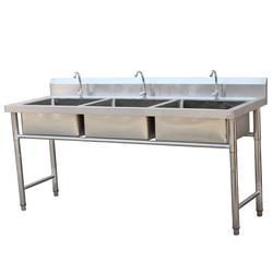 昭通厨房洗菜池|睿之美厨业|厨房洗菜池品牌图片
