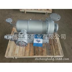 化工溶液泵|正宏泵业|溶液泵图片