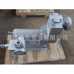 屏蔽电泵|屏蔽电泵公司|正宏泵业(优质商家)图片