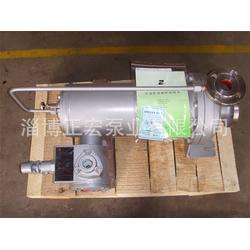 香港屏蔽泵、屏蔽电泵、正宏泵业(优质商家)图片