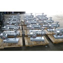 屏蔽泵现货、屏蔽泵、正宏泵业图片