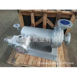 日机装屏蔽泵维修-屏蔽泵维修-正宏泵业图片