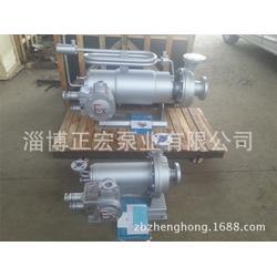 化工屏蔽泵推力盘-正宏泵业(在线咨询)化工屏蔽泵图片