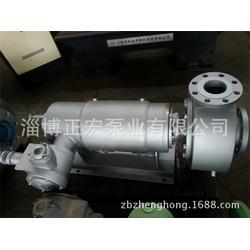 帝国泵转子、泵、正宏泵业图片