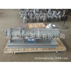 上海屏蔽泵日机装-日机装-正宏泵业图片