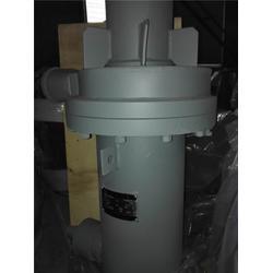 正宏泵业 帝国零泄漏泵-零泄漏图片