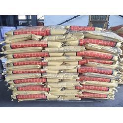 保温砂浆报价|南京垄基(在线咨询)|上海保温砂浆图片