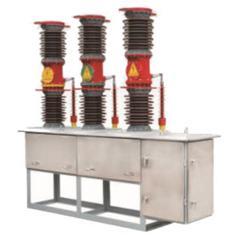 民扬电气(图),ZW7高压真空断路器型号,ZW7图片
