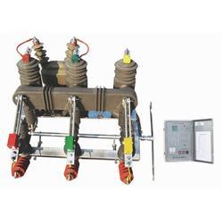 民扬电气、ZW8、ZW810KV双电源断路器图片
