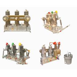 ZW32,民扬电气,ZW32-12高压真空断路器图片