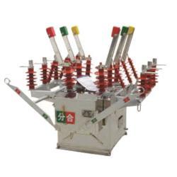民扬电气(图)_ZW810KV双电源断路器_ZW8图片
