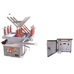 民扬电气(多图)、ZW8高压真空断路器、ZW8图片