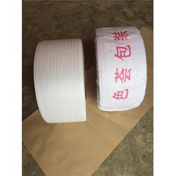昆明打包带-色荟包装(在线咨询)昆明打包带图片