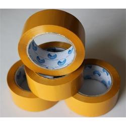 玉溪封箱胶带、玉溪封箱胶带商家、色荟包装(优质商家)图片
