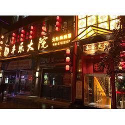 餐厅地面防滑、上海世卿防滑、如何做防滑处理?图片