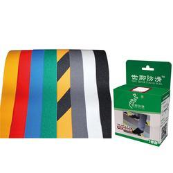 上海世卿防滑如何解决-世卿防滑服务至上-泉州上海世卿防滑图片