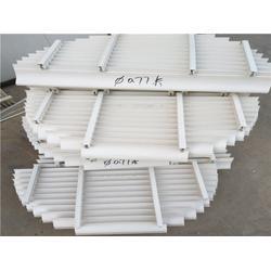 华庆玻璃钢(图),脱硫塔除雾器的,除雾器图片