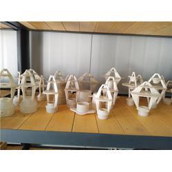 马利冷却塔喷头|冷却塔喷头|华庆玻璃钢(查看)图片