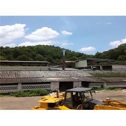 除雾器,华庆公司(在线咨询),折板除雾器材质图片