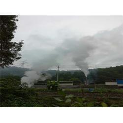 华庆公司(多图)_吸收塔除雾器常见故障_吸收塔除雾器图片