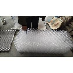 s波淋水填料更换,s波淋水填料,华庆公司图片