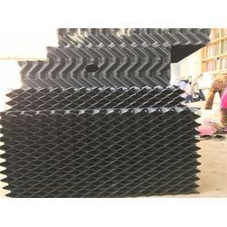 鳝鱼巢、华庆公司、鳝鱼巢怎么安装图片