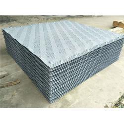 冷卻塔填料、華慶公司、冷卻塔填料 斯頻德生產廠家圖片