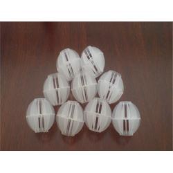 多面空心球,50多面空心球怎么卖,华庆公司(多图)图片