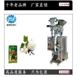 廣東富捷-包裝機-粉劑包裝機圖片