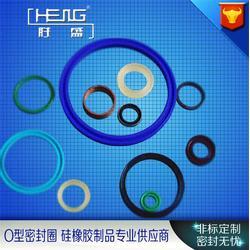 0型圈标准-0型圈-胜盛橡胶(查看)图片
