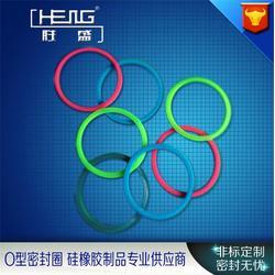 4芯OPPC光缆参数图片