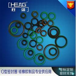 0型圈,胜盛橡胶(优质商家),派克0型圈图片