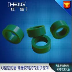 胜盛橡胶|0型圈|0型圈规格表图片