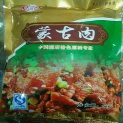 冷凍菜-海宏冷凍食品-冷凍菜圖片