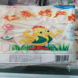 冷冻海鲜鱿鱼、冷冻海鲜、海宏冷冻食品图片