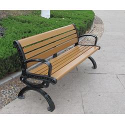 泉景轩木制品工厂直销|购买防腐木公园椅|日照防腐木公园椅图片