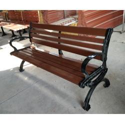襄阳休闲椅,泉景轩木制品(在线咨询),休闲椅制造图片