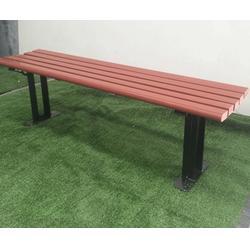 泉景轩木制品(图)、休闲椅哪家好、湖北休闲椅图片