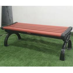 公园椅 欧式、朝阳公园椅、泉景轩木制品(查看)图片