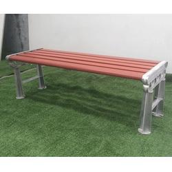 松原休闲椅,泉景轩木制品,防腐木休闲椅图片