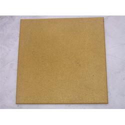 橡胶地垫,泉景轩木制品,epdm橡胶地垫图片