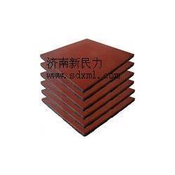 烟台橡胶地垫、泉景轩木制品、橡胶地垫尺寸图片