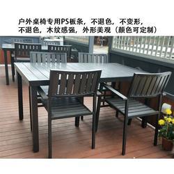 泉景轩木制品厂家直销(图)|pvc道路花箱|花箱图片